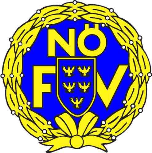 noefv